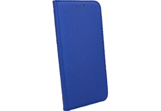 AGM 27869 Magnet, Bookcover, LG, V40, Marineblau