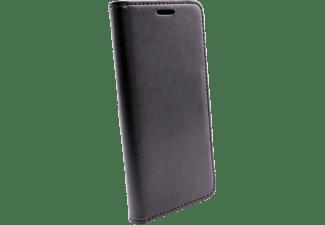 AGM 27913 Magnet, Bookcover, Samsung, Galaxy S10, Schwarz