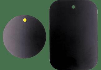 pixelboxx-mss-80505553