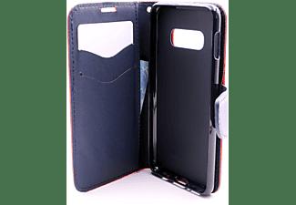 pixelboxx-mss-80505562