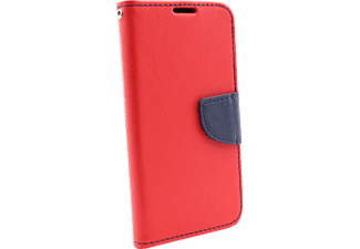 pixelboxx-mss-80505565