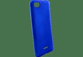 pixelboxx-mss-80505574
