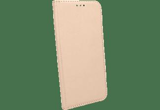 AGM 27870 Magnet, Bookcover, LG, V40, Gold