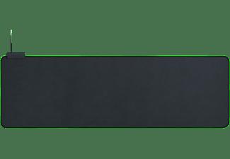 RAZER Goliathus Chroma Extended Mauspad