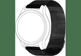 pixelboxx-mss-80507254