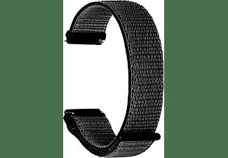 TOPP 40-38-3956, Ersatz-/Wechselarmband, Fitbit, Schwarz