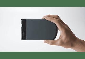 pixelboxx-mss-80507929