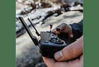 POLAR PRO Extension Remote Sticks  Erweiterung für Fernbedienung