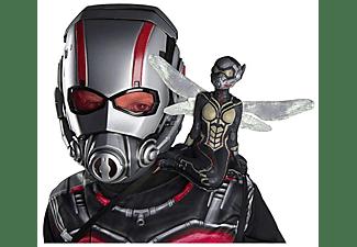 Marvel Ant-Man Schultersitter Figur (Accessoire) The Wasp