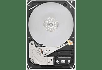 TOSHIBA N300 Festplatte, 14 TB HDD SATA 6 Gbps, 3,5 Zoll, intern