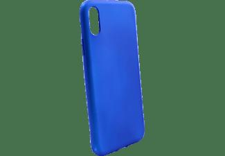 pixelboxx-mss-80510100