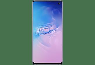 pixelboxx-mss-80510591
