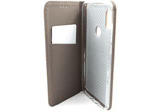 pixelboxx-mss-80510680