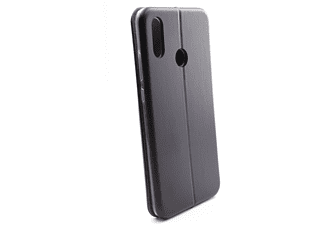 pixelboxx-mss-80510928