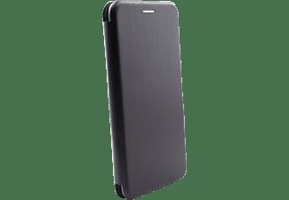 pixelboxx-mss-80510931