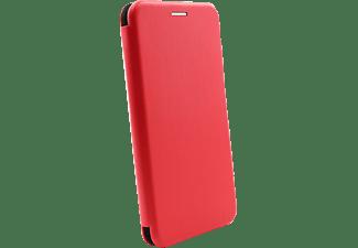 pixelboxx-mss-80511684