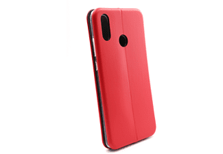 pixelboxx-mss-80511689