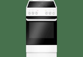 pixelboxx-mss-80511743