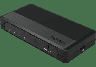 pixelboxx-mss-80513660