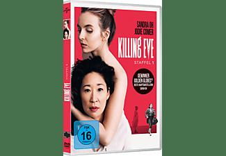 Killing Eve-Staffel 1 DVD