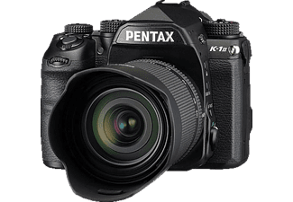 pixelboxx-mss-80517569