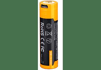 pixelboxx-mss-80517699