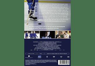 Mr. Hockey DVD