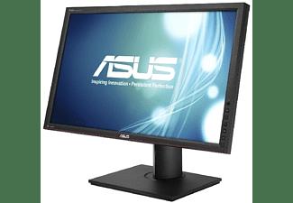"Monitor - Asus PA279Q , 27"", WQHD, AH-IPS, HDMI, 49W, 1073.7M colores"