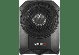 pixelboxx-mss-80518791