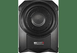 pixelboxx-mss-80518965