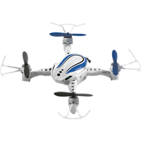 "REVELL 23838 Quadcopter ""Flowy"" Ferngesteuertes Fluggerät"