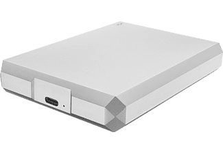 pixelboxx-mss-80520200