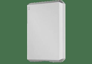 pixelboxx-mss-80520202