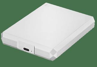pixelboxx-mss-80520203