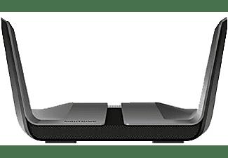 pixelboxx-mss-80521009