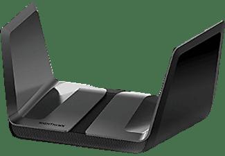 pixelboxx-mss-80521011
