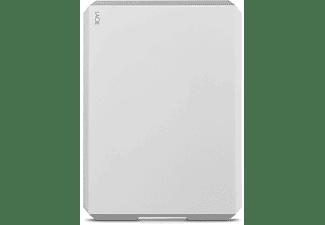 Compatible avec HDD et SDD de 6.35cm Jusqu/à 10 Gbps Argent SATECHI Bo/îtier en Aluminium Disque Dur Externe USB Type-C en Aluminium