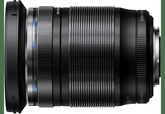 OLYMPUS Objektiv M.Zuiko digital ED 12-200mm 3.5-6.3 schwarz