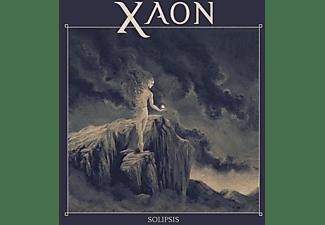 pixelboxx-mss-80524068
