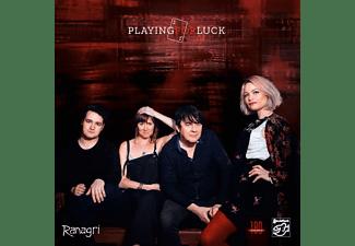 Ranagri - Playing For Luck (180g Vinyl)  - (Vinyl)