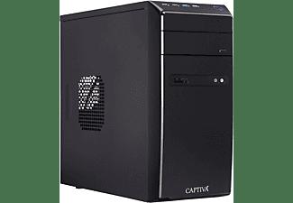 pixelboxx-mss-80525450