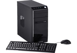 pixelboxx-mss-80525526