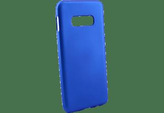 pixelboxx-mss-80525854