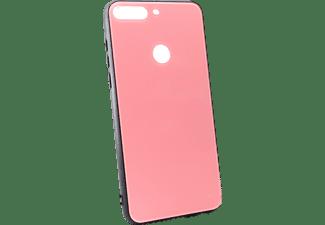 pixelboxx-mss-80525855