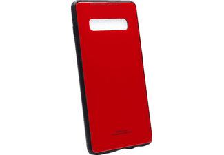 pixelboxx-mss-80525861