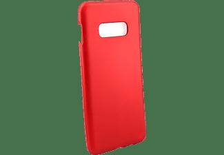 pixelboxx-mss-80525865