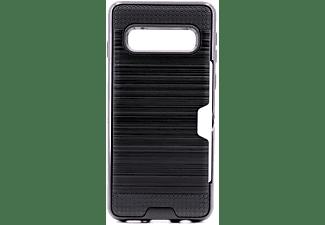 pixelboxx-mss-80525916