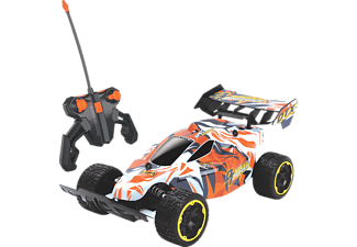 DICKIE TOYS DT Speed Hopper RC Fahrzeug Mehrfarbig