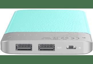 pixelboxx-mss-80527079