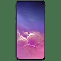 SAMSUNG Galaxy S10e 128GB Enterprise Edition, Prism Black